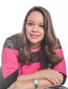 Allethéa Robertha Souza E Silva