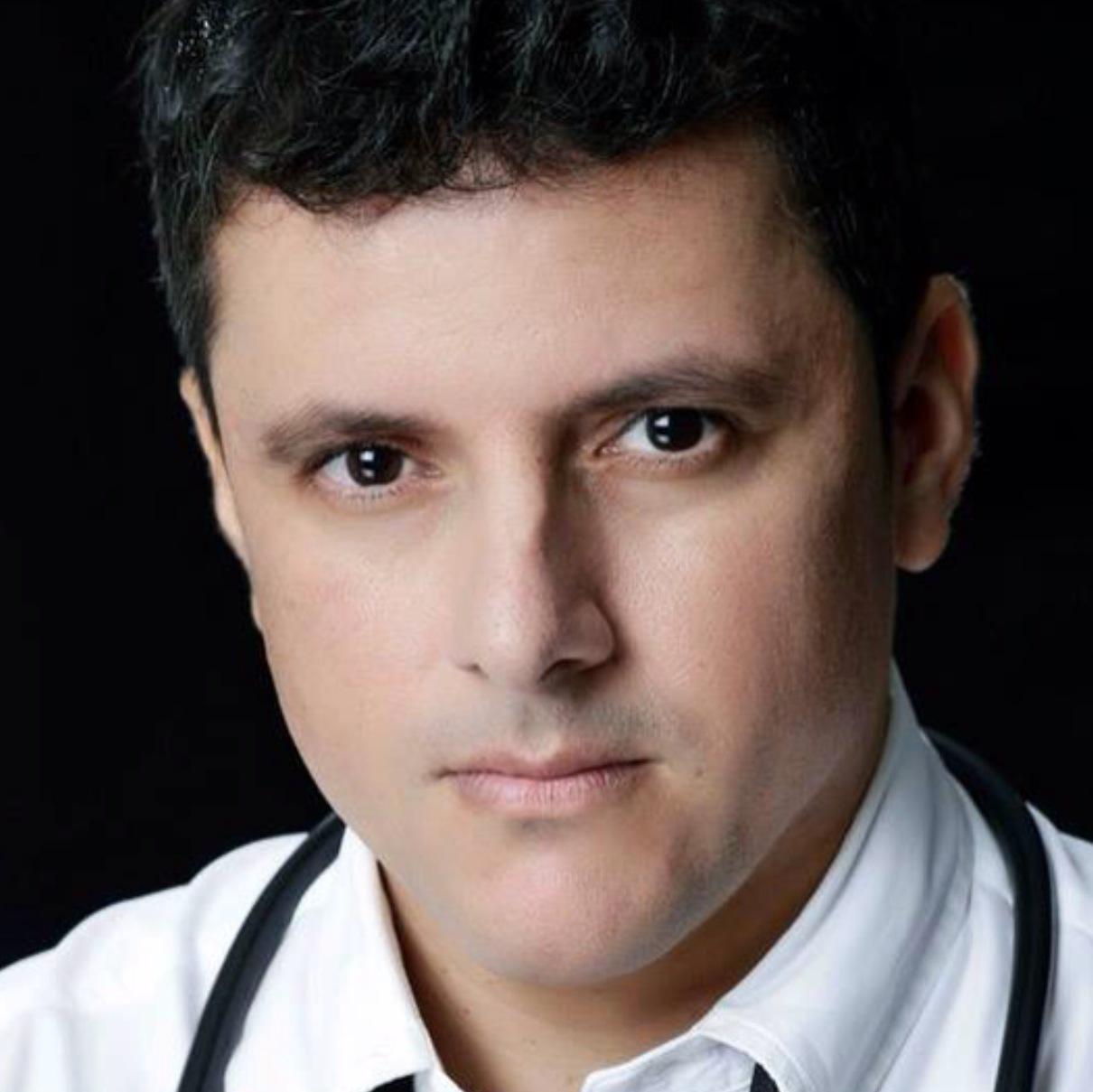 Allysson Matheus Ferreira Sales