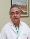 Aloisio Daher de Melo