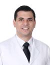 Alvaro Herminio da Silveira Machado Filho