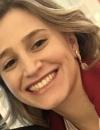 Amanda Meneses Ferreira
