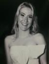 Amanda Zanon Resende