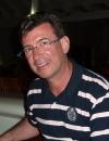 Amilcare Angelo Vecchi