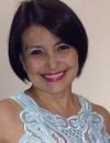 Ana Carla Araújo Campos
