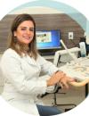Ana Carla Teles Melo Andrade