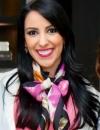 Ana Carolina Carvalho Cardoso