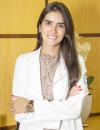 Ana Carolina Chaves Alucio