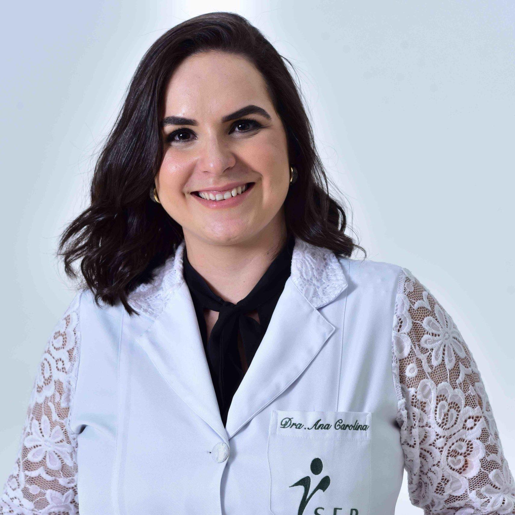 Ana Carolina Franco Passos Cardes