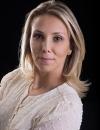 Ana Carolina Garcia Pozetti