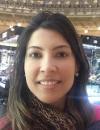 Ana Carolina Martins Silva
