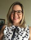 Ana Carolina Moreira Cavalcanti de Almeida