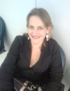 Ana Carolina Ribeiro Lisboa