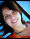 Ana Carolina Ribeiro Lopes E Ruas