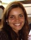 Ana Carolina Santos Fonseca
