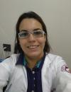 Ana Carolina Tristão Silva