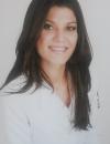 Ana Caroline Marques Vilela