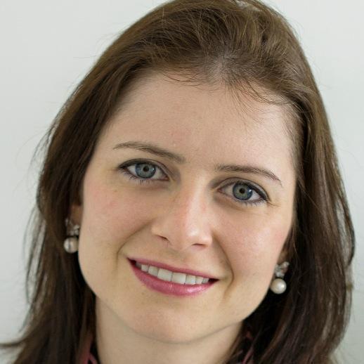 Ana Catarina Lunz Macedo
