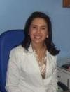 Ana Claudia Bastos da Silva