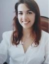 Ana Claudia Lyon de Moura
