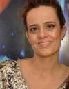 Ana Cristina Corrêa Costa