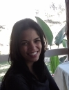 Ana Cristina Felicio Rios Miranda