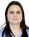 Ana Cristina Ponchielli Lustosa