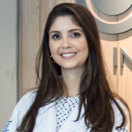 Ana Flávia Azevêdo Diniz de Freitas