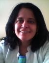 Ana Helenir Benaglia