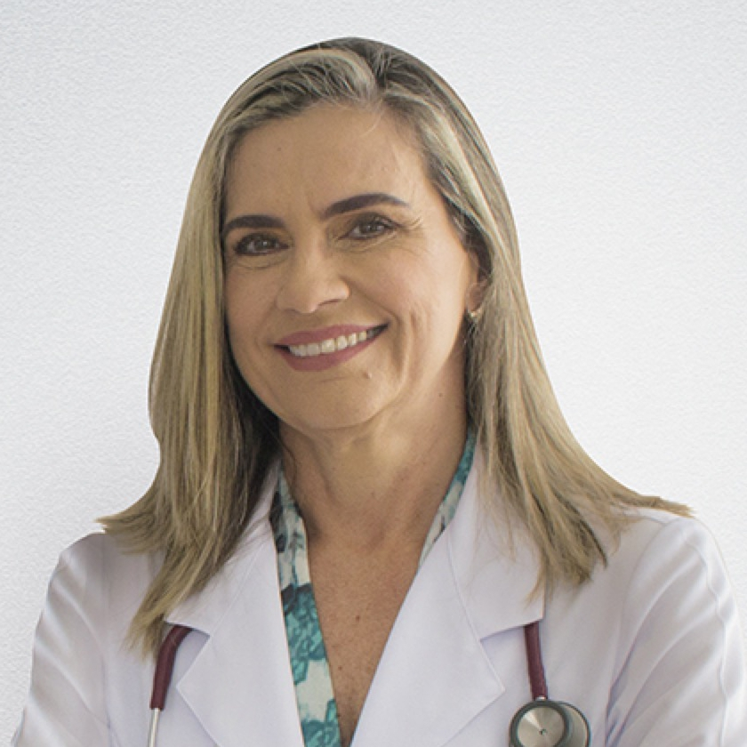 Ana Katarina de Cerqueira Delgado Lopes