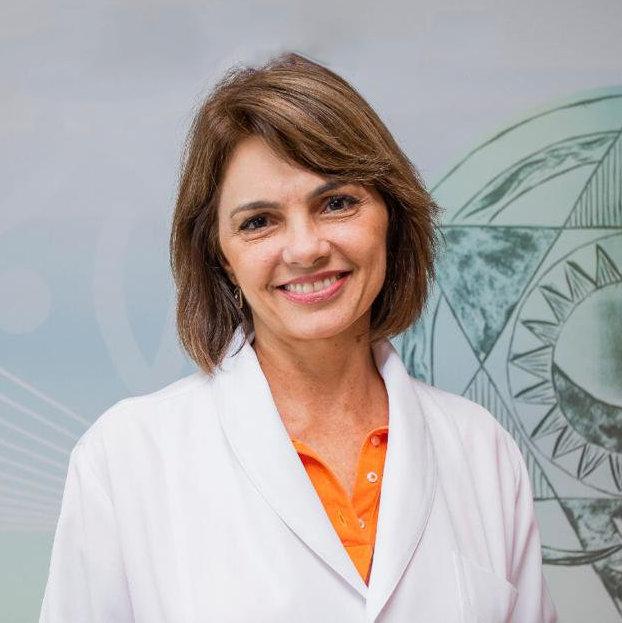 Ana Lucia Canda Tourinho