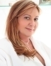Ana Lucia Gadelha Fontes Batista