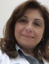 Ana Lucia Gomes