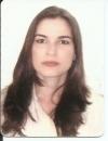Ana Luiza Rabelo Rolim