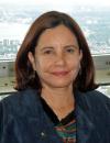 Ana Maria Begotti