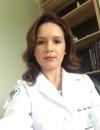 Ana Maria Carreño