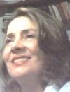 Ana Maria Ferreira Pinto