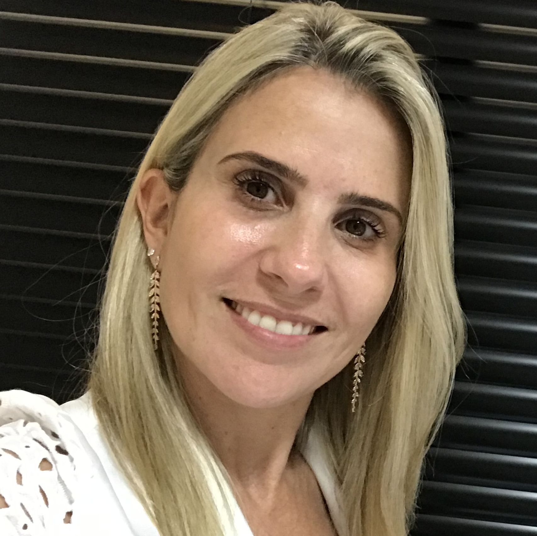 Ana Maria Guidetti de Amorim Garcia