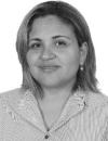 Ana Patrícia Pais Barreto