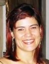 Ana Paula Caetano de Andrade