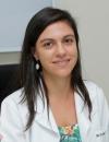 Ana Paula de Freitas Porto Fonseca