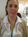 Ana Paula Delgado