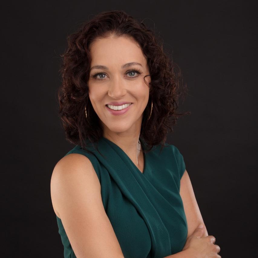 Ana Paula Gomes dos Santos