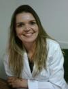 Ana Paula Goncalves