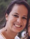 Ana Paula Horovitz