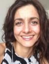 Ana Paula Matos de Rosis