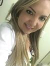 Ana Paula Rodrigues Alves