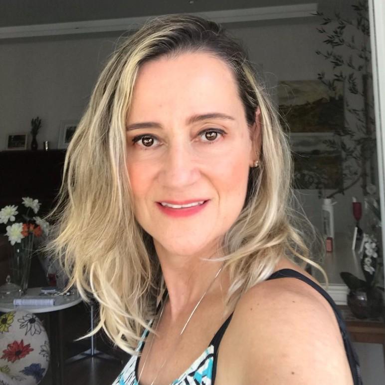 Ana Tereza Ramiro Muzio