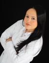 Ana Yuri Vidigal Matsumoto Macedo