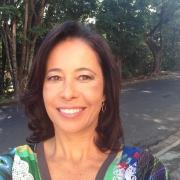 Anael Barbosa Marinho