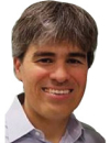 Anderson Mendes de Vasconcellos